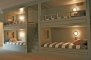 Bunk-Beds-ideas-for-home-14-540x358.jpg