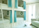 Bunk-Beds-ideas-for-home-18.jpg