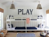 Bunk-Beds-ideas-for-home-48-540x405.jpg
