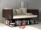 Uncommon-Bookcase-+-Levitating-Sofa-1.jpg
