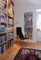 33-Modern-Contemporary-Reading-Corner-2.jpg