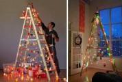 cristmastree.jpg