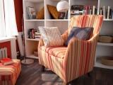 10-orange-red-striped-chair.jpeg