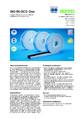 Urban_ISO_BLOCO_One_MQ_0411.pdf