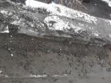 IMG_20121211_142618_0.jpg