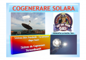 Prezentare Cogenerare Solara.png