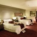 Lenjerie Hotel-1.jpg