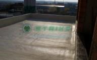 06-Aplcatie spuma rigida AED BASF 01.jpg