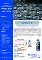 SurfaPore C fisa produs.pdf