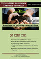 revista-pdf-gratuit.pdf