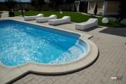 filtre piscine.jpg