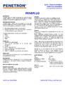 peneplug.pdf