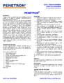 penetron.pdf