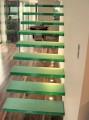 trepte.jpg
