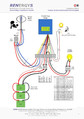 My-Energy_VAWT_Wiring_WE0.3.pdf
