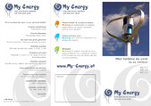 My-Energy_Flyer_VAWT_RO.pdf