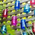 diypedia colourful-jam-jar-candle-holders.jpg