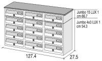 J4x3-15LUX1disquot.jpg