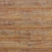 Parchet din pluta Arcadian Rye Pine - Pardoseala flotanta HC