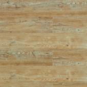 Parchet din pluta Arcadian Soya Pine - Pardoseala flotanta HC