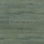 Parchet din pluta Cinder Oak - Pardoseala flotanta HC