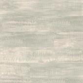 Parchet din pluta Claw Silver Oak - Pardoseala flotanta HC