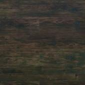 Parchet din pluta Century Morocco Pine - Pardoseala flotanta HC