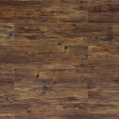 Parchet din pluta Century Fawn Pine - Pardoseala flotanta HC