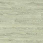 Parchet din pluta Limed Grey Oak - Pardoseala flotanta HC