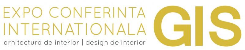 Expo Conferintele Internationale de Arhitectura si Design Interior GIS - GIS