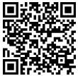 Aplicatia mobila Geberit pentru profesionistii in tehnologie sanitara - Aplicatia mobila Geberit pentru profesionistii in tehnologie