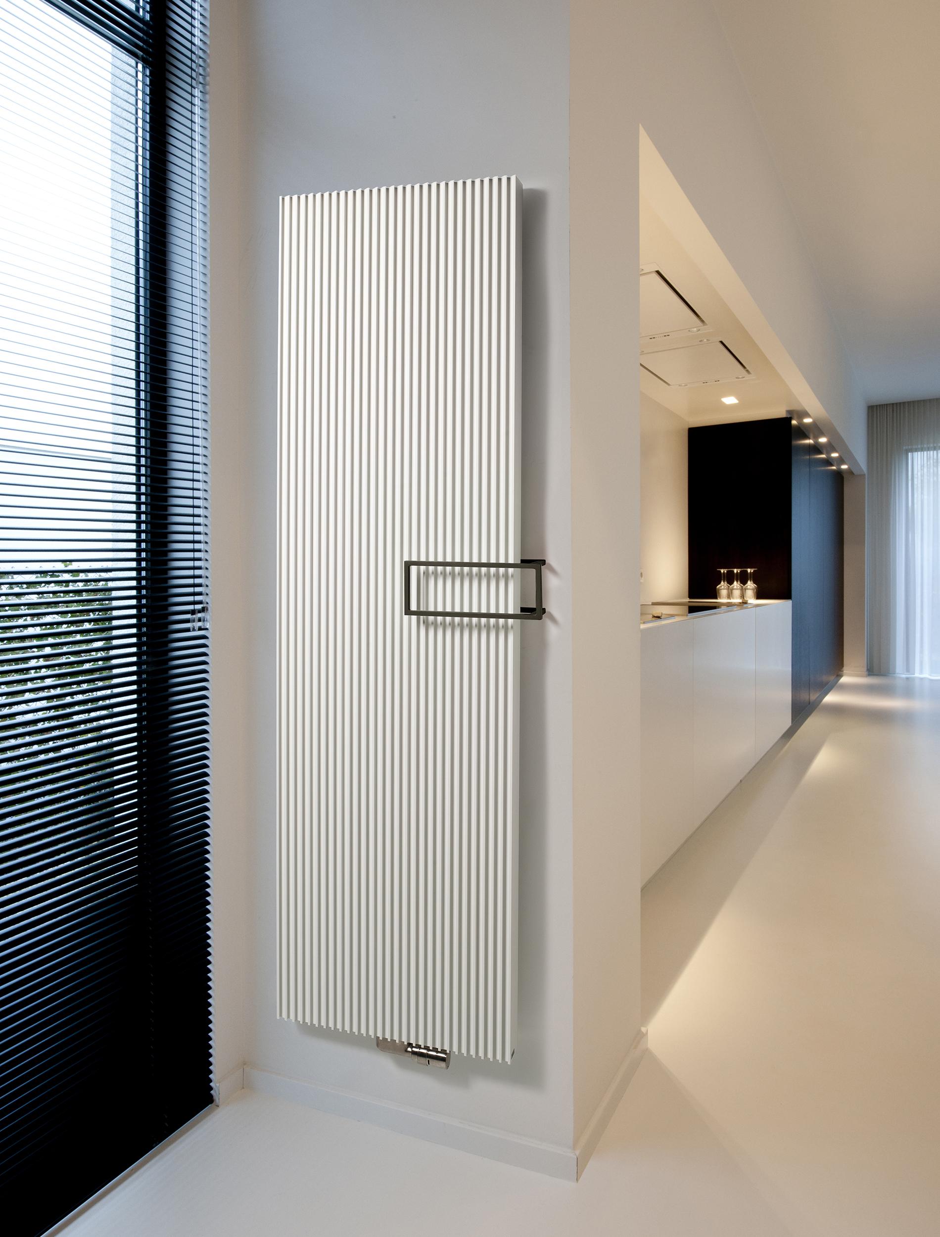 Calorifere decorative din aluminiu vasco for Vasco radiatori
