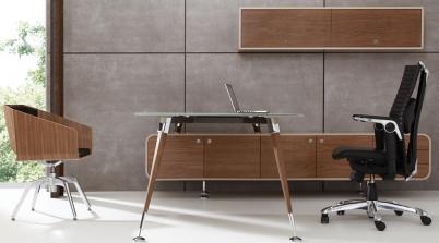 mobilier birouri - Mobilier MOVEDESK