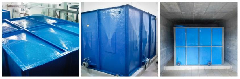Valorifica-ti spatiul cu rezervorul modular - Valorifica-ti spatiul cu rezervorul modular