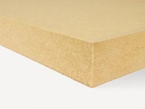 Placa izolatoare din fibre lemnoase pentru interior Gutex Thermoroom - Izolatii fibre lemnoase