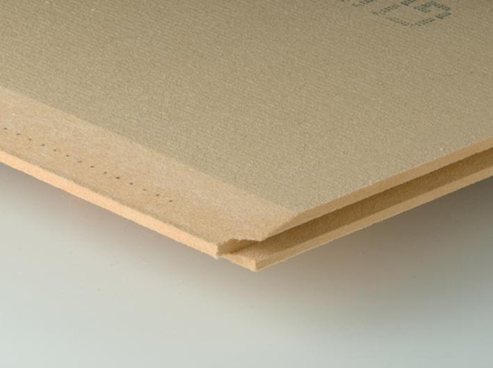placi din fibre lemnoase pentru izolatii mansarde acoperisuri pereti gutex. Black Bedroom Furniture Sets. Home Design Ideas