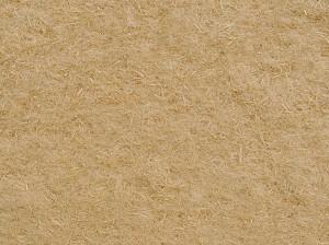 Izolatie prin suflare din fibre de lemn Gutex Thermofibre - Izolatii fibre lemnoase