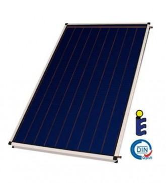 Panou solar SUNSYSTEM - Panouri solare plane