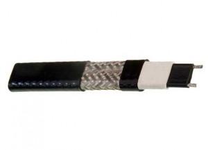 Cablu de incalzire cu autoreglare - BTV - Cabluri de incalzire cu autoreglare