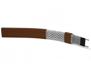 Cablu de incalzire cu autoreglare - QTVR - Cabluri de incalzire cu autoreglare