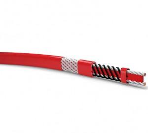 Cablu de incalzire cu autoreglare - XTV - Cabluri de incalzire cu autoreglare