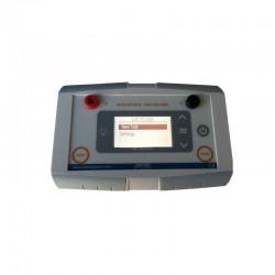 AS Tester AIDITEC - Echipamente de monitorizare