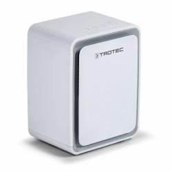 Dezumidificator casnic - TTK 24 E - Dezumidificatoare casnice - TROTEC