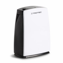 Dezumidificator casnic TTK 29 E  - Dezumidificatoare casnice - TROTEC