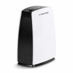 Dezumidificator casnic - TTK 51 E  - Dezumidificatoare casnice - TROTEC