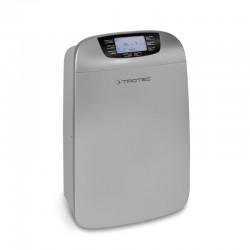 Dezumidificator TTK 110 HEPA  - Dezumidificatoare casnice - TROTEC