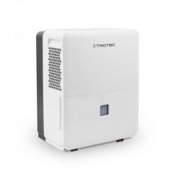 Dezumidificator casnic - TTK 96 E - Dezumidificatoare casnice - TROTEC