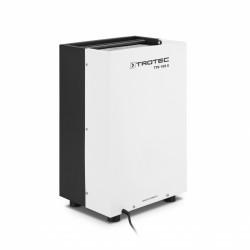 Dezumidificator casnic - TTK 105 S - Dezumidificatoare casnice - TROTEC