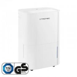 Dezumidificator casnic - TTK 66 E - Dezumidificatoare casnice - TROTEC