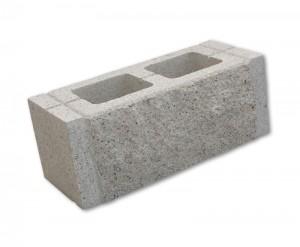 Element gard Premium - Gard din beton Premium